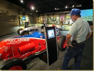2014-06-05 - NM, Albuquerque - Unser Museum -020