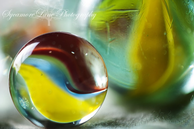 marbles-w-SycamoreLane Photography