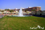 Фото 8 Sindbad Aqua Park