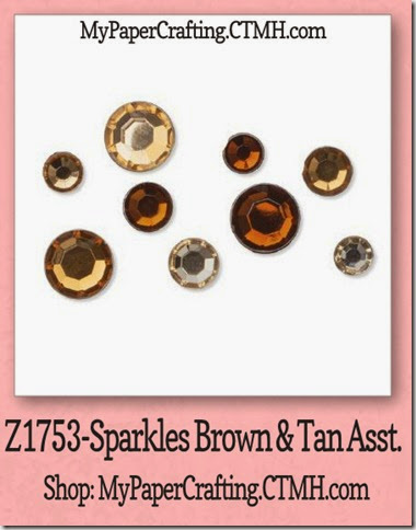 brown and tan sparkles-450