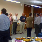 LMCC Networking.jpg