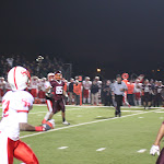 Prep Bowl Playoff vs St Rita 2012_109.jpg
