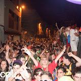 2013-07-20-carnaval-estiu-moscou-147