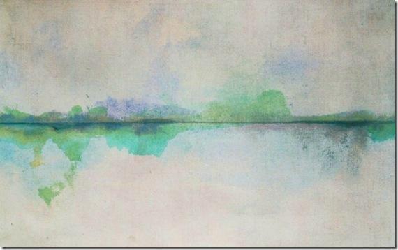 The Lake-Sergio-Aiello-ENKAUSTIKOS