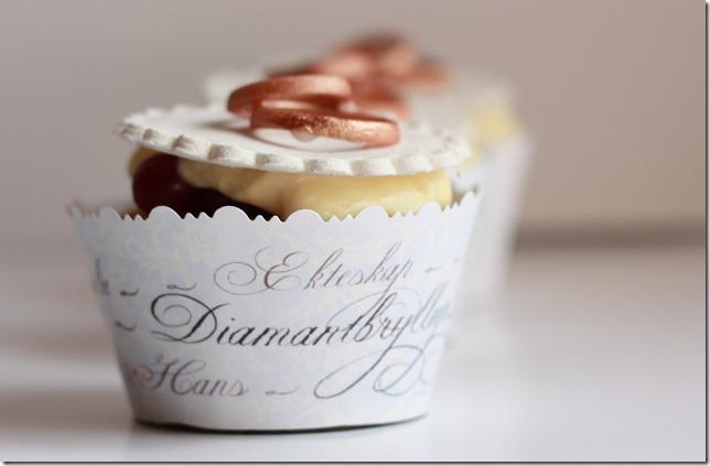 IMG_4749_oppskrift_vaniljecupcakes