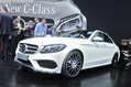 Mercedes-Benz-C-Class-AMG-package-2