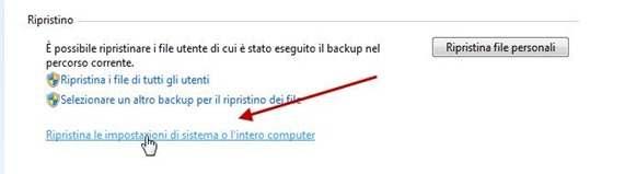 ripristina-impostazioni-intero-computer