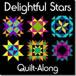 delightful-stars-250