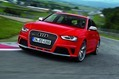 2013-Audi-RS4-Avant-39