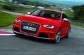 2013-Audi-RS4-Avant-39