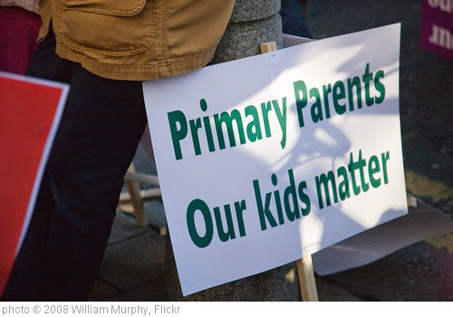 'OUR KIDS MATTER' photo (c) 2008, William Murphy - license: https://creativecommons.org/licenses/by-sa/2.0/
