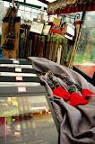 Tkaniny dekoracyjne - ogromny wybór