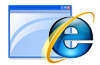 Descargar Google Chrome Frame gratis