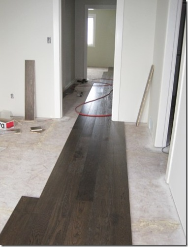 oct17woodfloorinstall