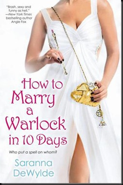 how-to-marry-a-warlock-in-10-days