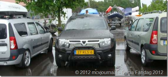 Dacia Fandag 2012 08