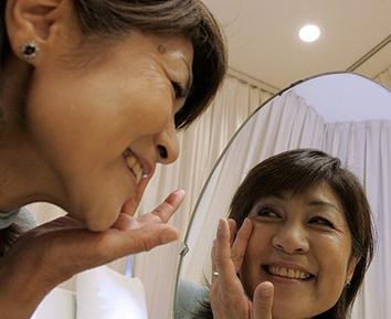 curar el acne durante la noche5
