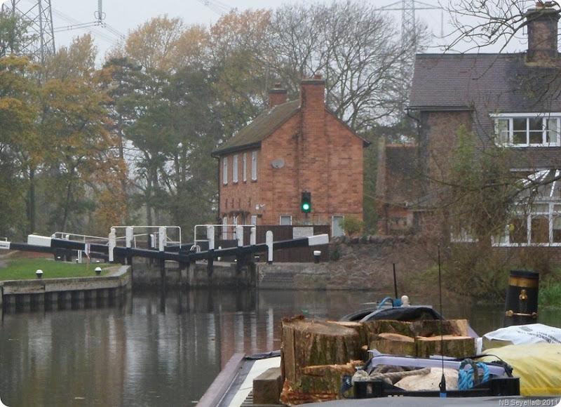 SAM_0011 Barrow Lock