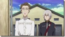 Toaru Hikuushi - 10 -8