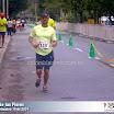 maratonflores2014-657.jpg