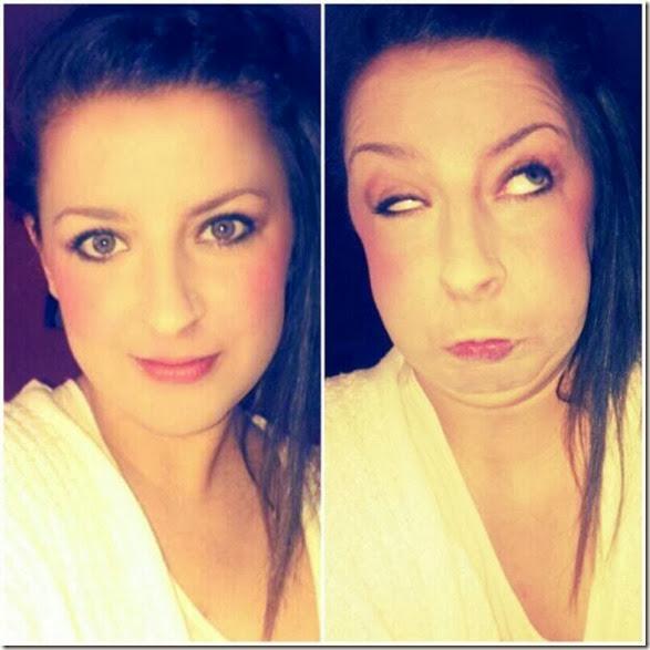 pretty-girl-unattractive-face-010