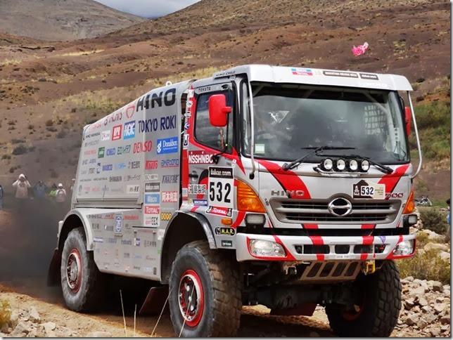 Dakar_2014_Trucks_DSC01407