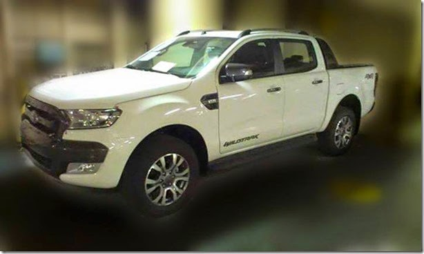 new_ford_ranger_3