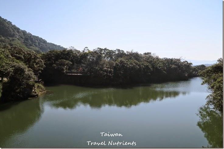 基隆情人湖 環湖步道 (36)