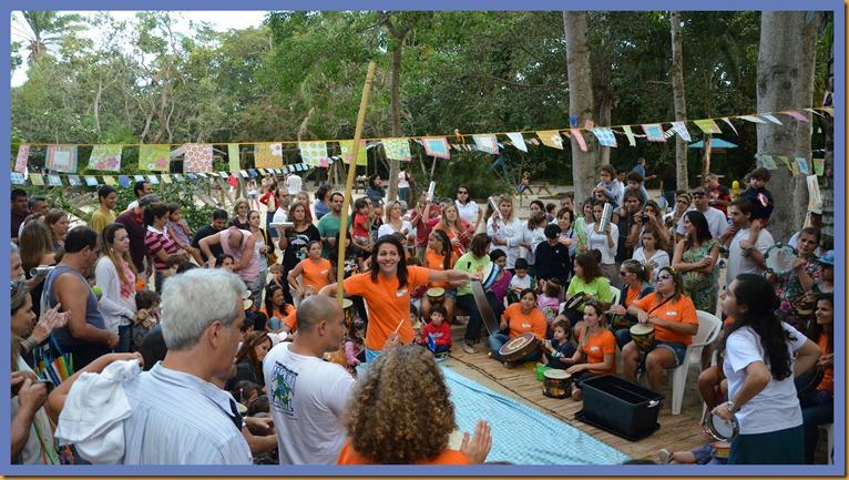 2012_08_18_Vira_Virou_Festa dos Pais_Seleção_0117
