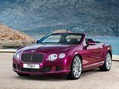 Bentley-Continental-GTC-Speed-7