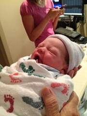 emma lee pruitt 22 may 2012