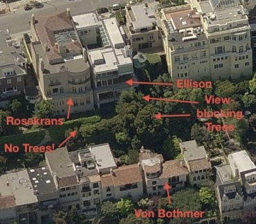 pacific_heights_larry_ellison_buys_house_next_door_for_40m_shrubbery_fracas_settled.php-2012-04-27-22-11.jpg