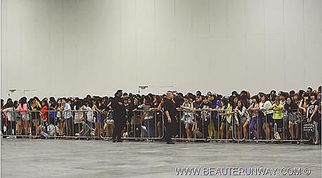 G dragon Nikon VIP Access MNET ASIAN MUSIC AWARDS 2013 MAMA PSY, Lee SeungGi, Shinhwa, Yuri, Tiffany, Seo hyun singers 2NE1, f(x), SHINee, EXO, INFINITE,  IU, Ailee, Lee Hyori, SeungRi HONG KONG I AM K-POP photo contest