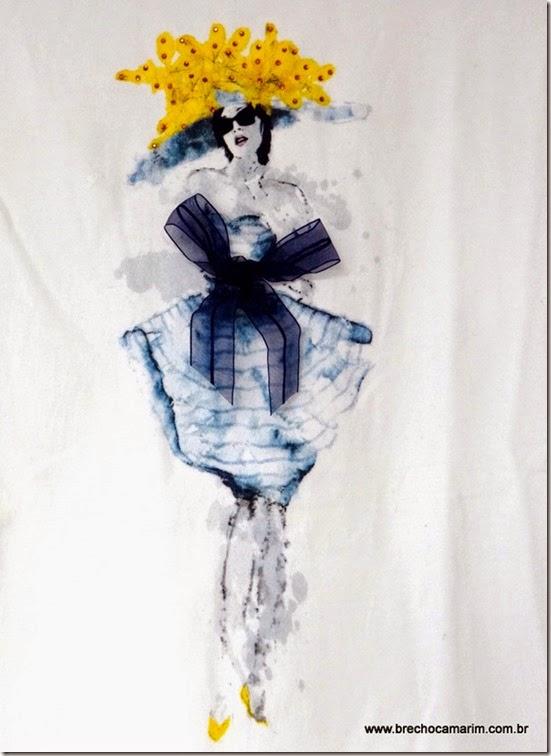 zara azul amarelo b.camarim-001