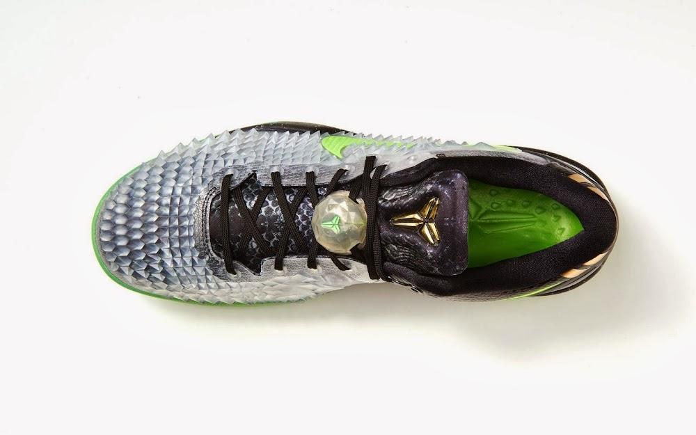 58805e33e51 ... Release Reminder Nike LeBron 11 Christmas Pack