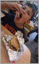 riley 5 guys