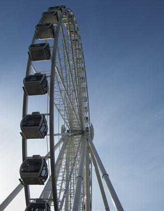 Great Wheel (4)