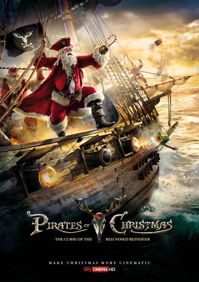 Sky pirates1