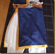 cosplay natsu