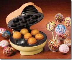 cake-pops-maker