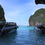 Tailand-Phi-Phi (14).jpg