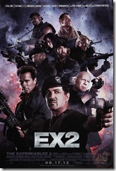 expendables 3 (2)