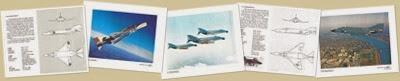 View McDonnell Douglas Lithographs - Part II