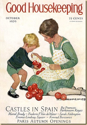 GoodHousekeeping1929-10