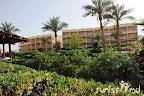 Фото 8 Dessole Holiday Resort Taba