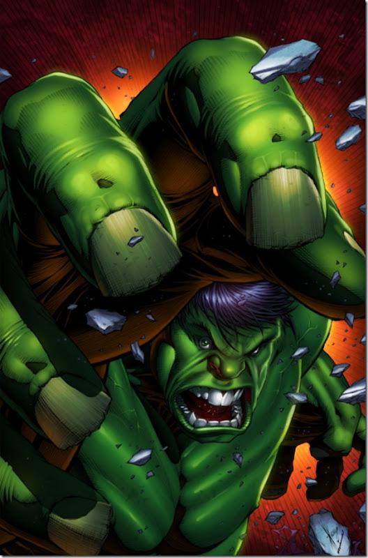 hulk (69)