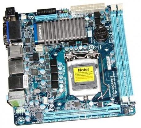 x4332_06_gigabyte_h61n_usb3_intel_h61_mini_itx_motherboard_review.jpg.pagespeed.ic.zUpHxvxw7f