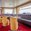ADMIRAAL Jacht- & Scheepsbetimmeringen_MPS Alegria_41397808097942.jpg