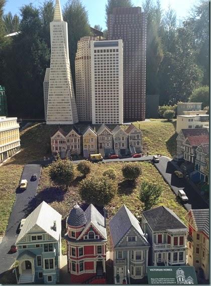 Legoland 42