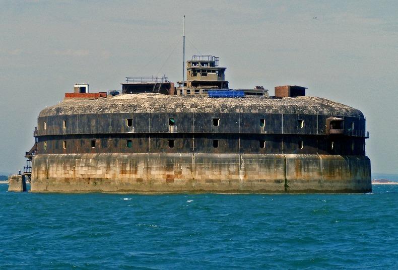 spitbank-fort-15